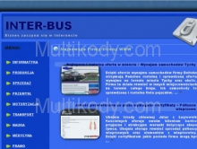 http://www.inter-bus.pl