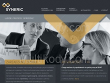 http://www.syneric.pl