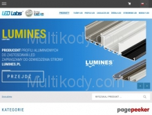 http://led-labs.pl