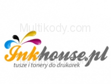 http://inkhouse.pl
