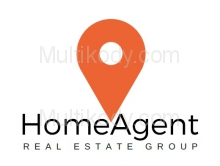http://www.homeagent.pl