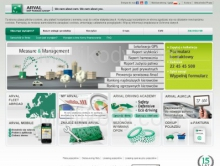 http://www.arval.pl