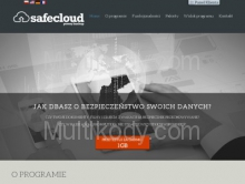http://www.safecloud.pl