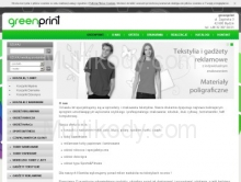 http://greenprint.com.pl